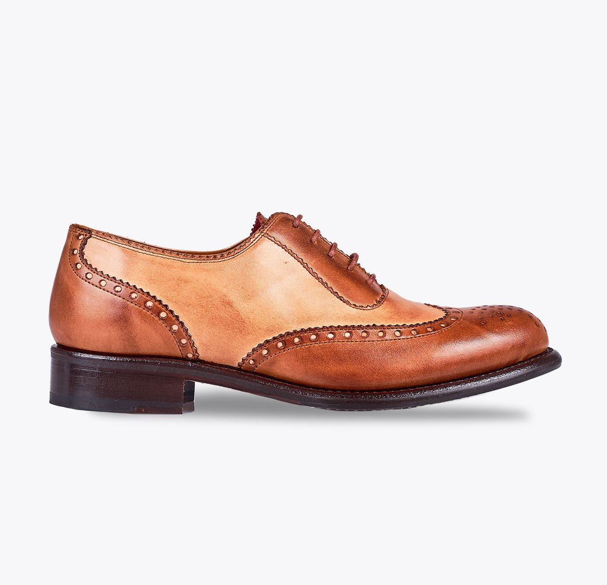 zapato 401 en mandalashoes Santanyí Mallorca