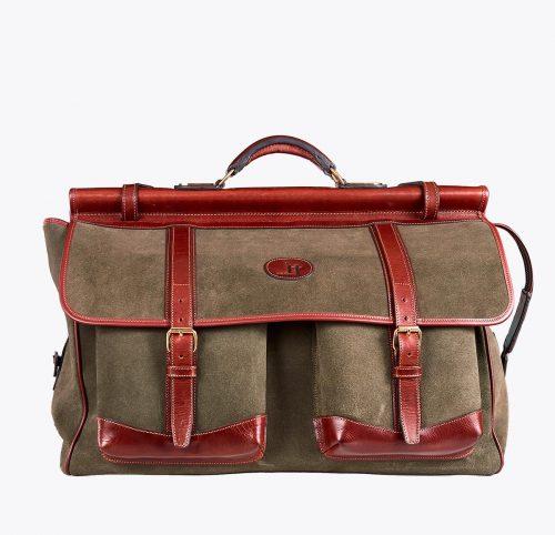 Bolso de viaje, accesorios y complementos en mandalashoes. handmade accessories. handgemachte Accessoires
