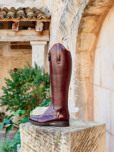 Mandalashoes tienda de calzado y complementos Mallorca. Mandalashoes Shoe store in Mallorca. Mandalashoes Schuhladen auf Mallorca