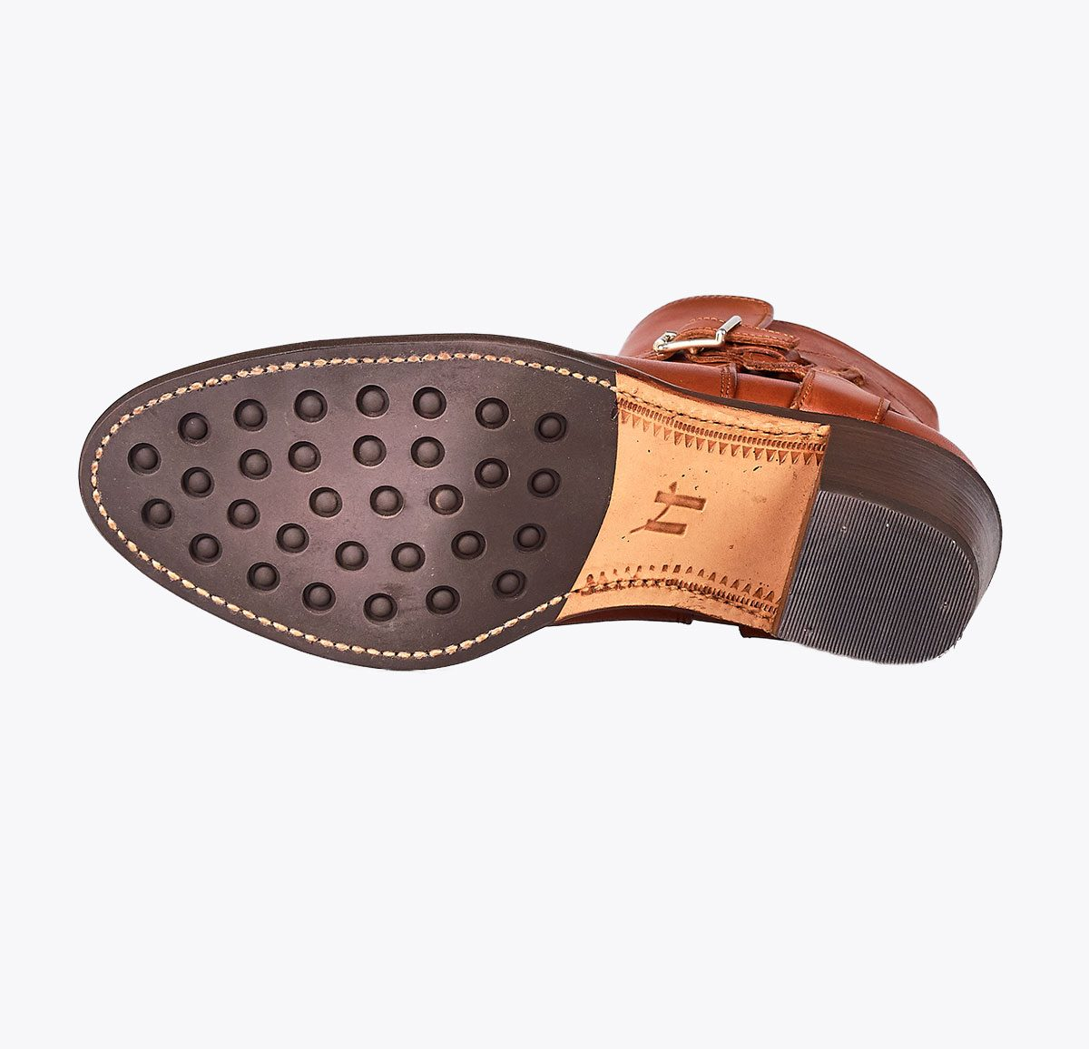 Botín Yessy, tailor made shoes, schuhe nach mass en mandalashoes Santanyí Mallorca