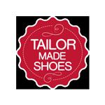 Mandalashoes.com Calzado hecho a medida. Mandalashoes.com tailor made shoes. Mandalashoes.com Schuhe nach Mass