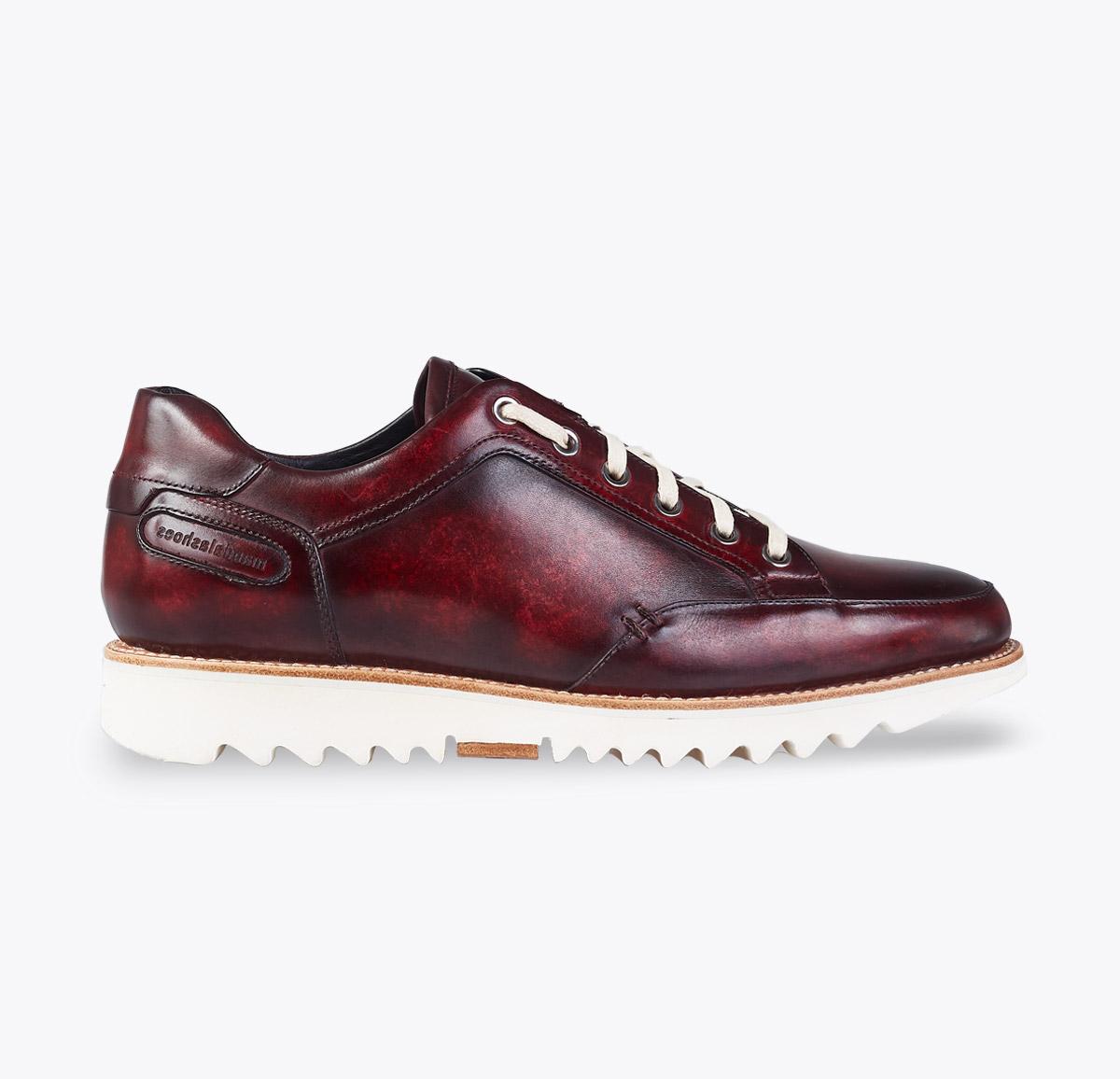 e025c0911 Mandalashoes.com - Tu calzado hecho a medida